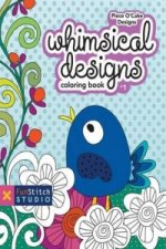 Whimsical Designs