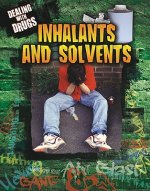 Inhalents and Solvents