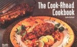 Cook-Ahead Cookbook