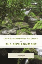 Environmental policy & protocols