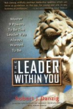 Leader within You