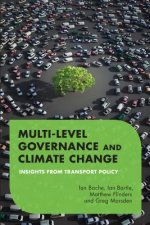Multilevel Governance and Climate Change