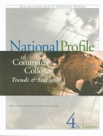 National Profile of Community Colleges