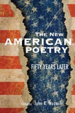 New American Poetry