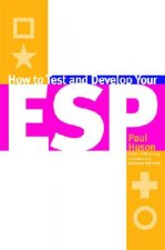 How to Test and Develop Your ESP