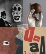 Dada and Surrealism