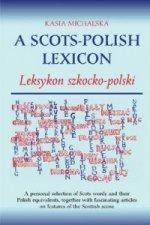Scots-Polish Lexicon