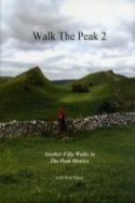 Walk the Peak 2