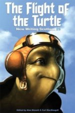 Flight of the Turtle
