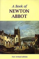 Book of Newton Abbot