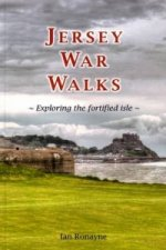 Jersey War Walks