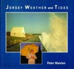 Jersey Weather and Tides