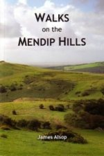 Walks on the Mendip Hills