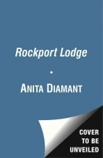 Rockport Lodge