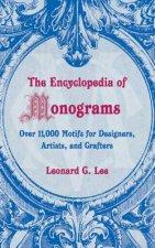 Encyclopedia of Monograms