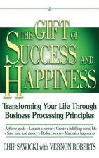 Gift of Success and Happiness