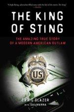 King of Sting