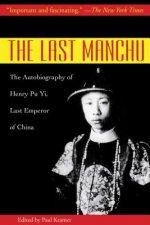 Last Manchu