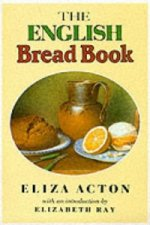 English Bread Book