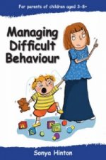 Managing Difficult Behaviour