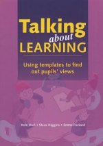 Talking About Learning