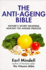 Anti-Ageing Bible