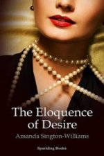 Eloquence of Desire