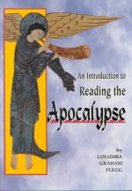 Introduction to Reading the Apocalypse