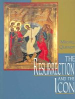 Resurrection and the Icon