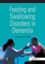 Feeding and Swallowing Disorders in Dementia