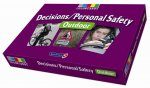 Decisions / Personal Safety - Outdoors