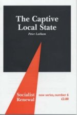 Captive Local State
