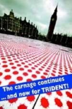 Carnage Continues - And Now for Trident!