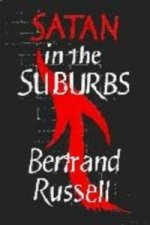 Satan in the Suburbs and Other Stories
