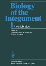 Biology of the Integument