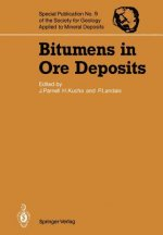 Bitumens in Ore Deposits