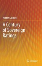 Century of Sovereign Ratings