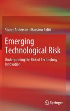 Emerging Technological Risk