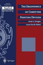 Ergonomics of Computer Pointing Devices