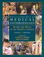 Encyclopedia of Medical Anthropology