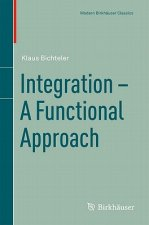 Integration - A Functional Approach