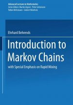 Introduction to Markov Chains with Special Emphasis on Rapid Mixing