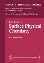 Introduction to Surface Physical Chemistry