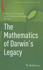 Mathematics of Darwin's Legacy