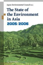 State of Environment in Asia