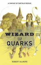 Wizard of Quarks