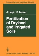 Fertilization of Dryland and Irrigated Soils