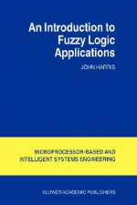 Introduction to Fuzzy Logic Applications