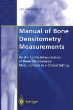Manual of Bone Densitometry Measurements