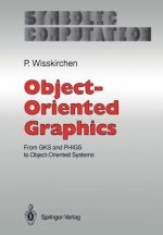Object-Oriented Graphics